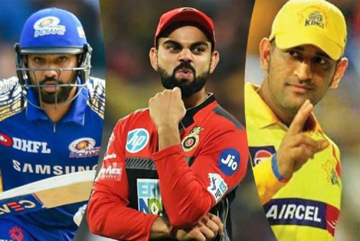Dream11 IPL 2020: National Anti-Doping Agency to carry 50 tests in UAE!