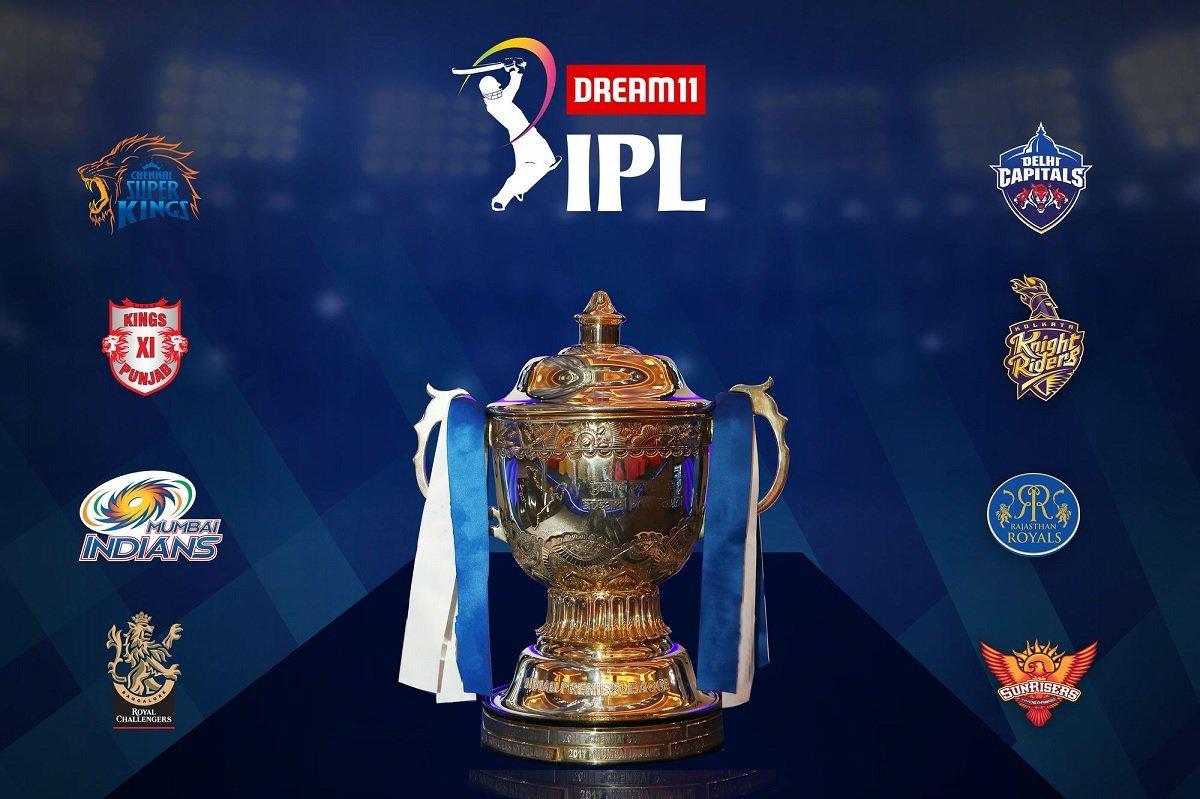 Dream11 IPL 2020 Schedule: BCCI to finalize match dates soon!