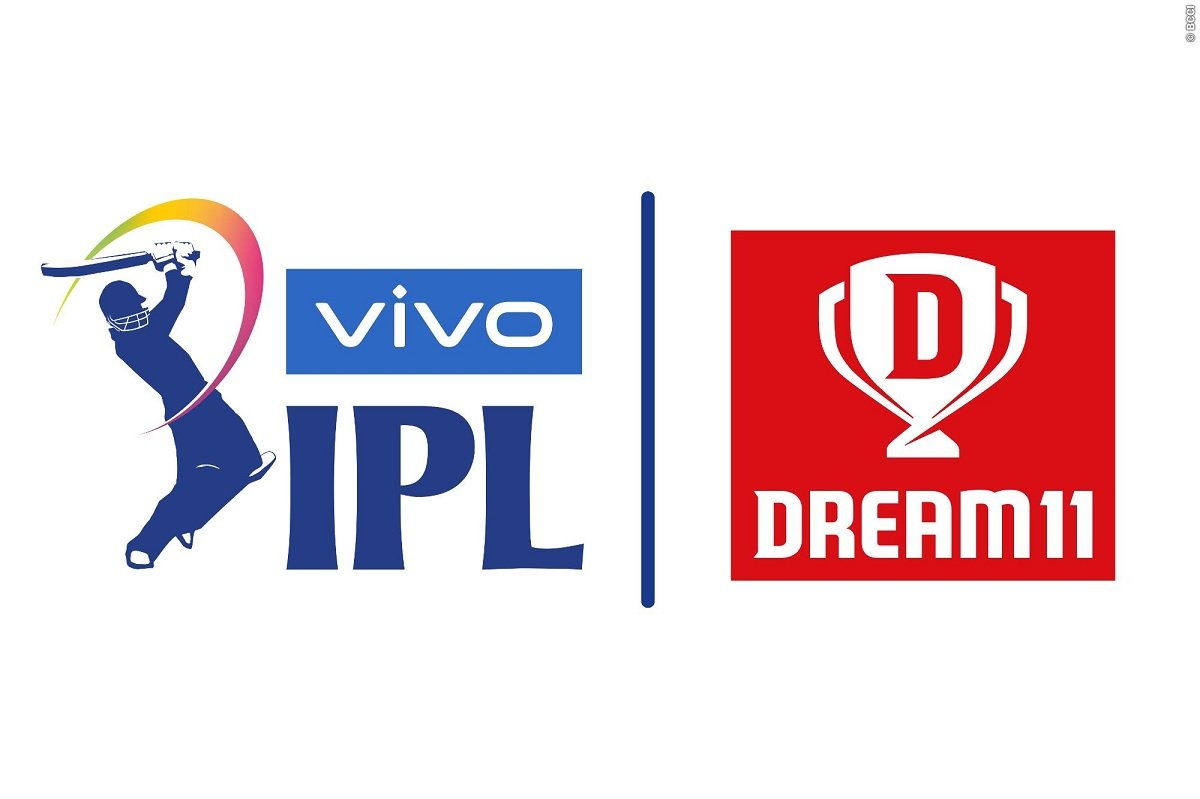 Dream11 IPL 2020: The Fantasy Sports App, Tencent & Chinese Connection!