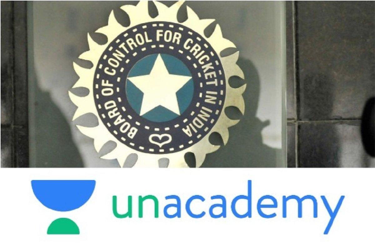 Dream11 IPL 2020: Unacademy the official partner for IPL, announces BCCI