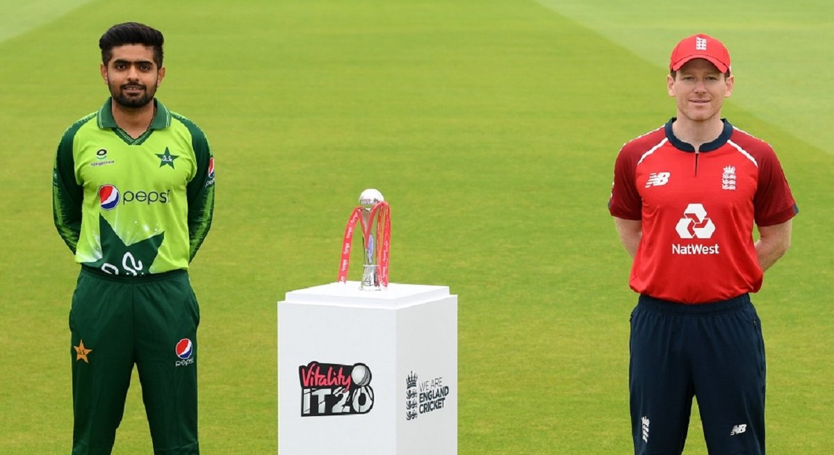 Eng Vs Pak 2nd T20I: Dream11 Prediction, Playing X1 Updates!