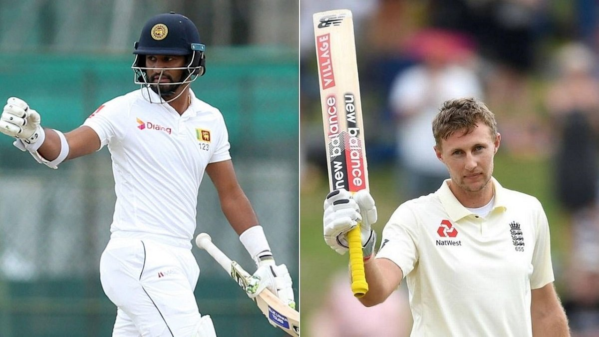 ENG vs SL 1st Test Match Preview, Dream11 prediction, Pitch report, Playing XI and Injury updates