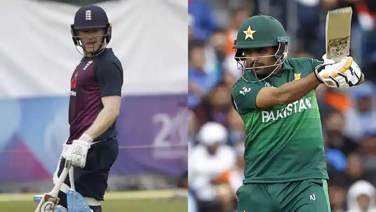England tour of Pakistan 2021: England to tour Pakistan after 16 years for two-match T20I series