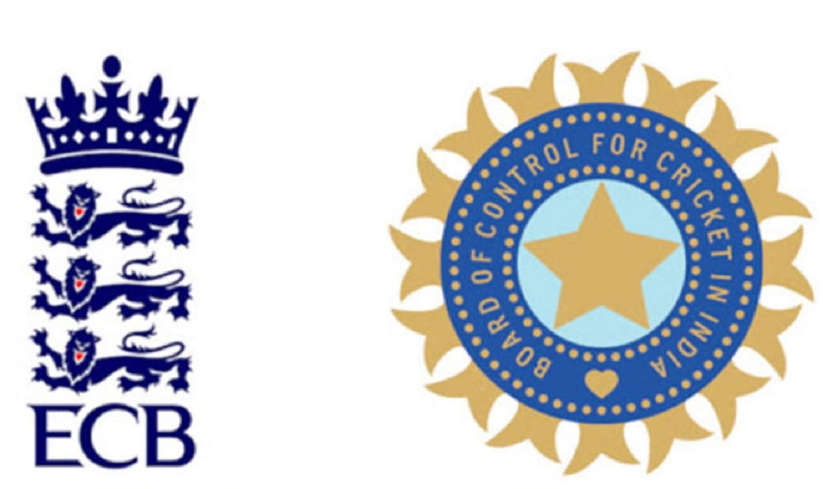 England tour of India postponed to 2021, was scheduled in September