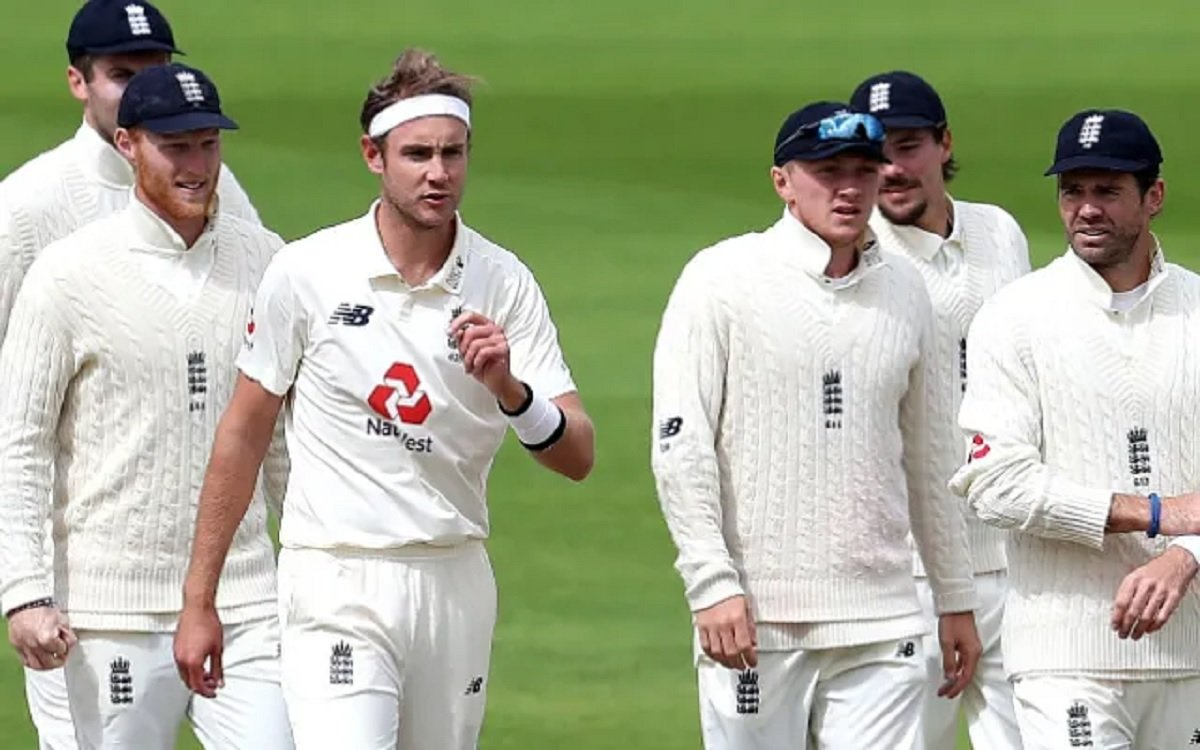 England Vs Pakistan 2nd Test Match Dream11 Prediction, Probable Playing XI, Weather Forecast & Pitch Report