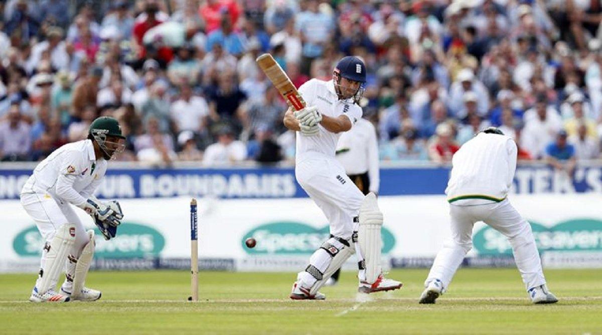 England Vs Pakistan 2nd Test Match: Dream11 Prediction, Playing XI Updates!