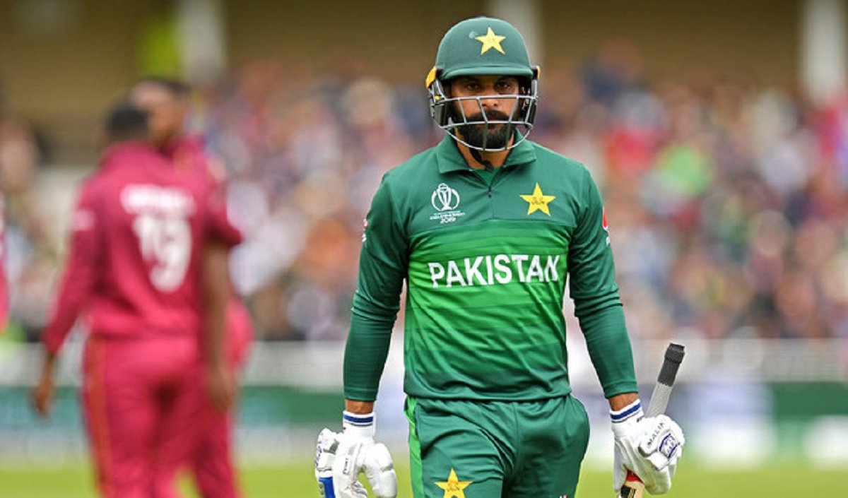 England Vs Pakistan 2nd Test Match Updates: Mohammad Hafeez to self-isolate after breaching bio-security protocol
