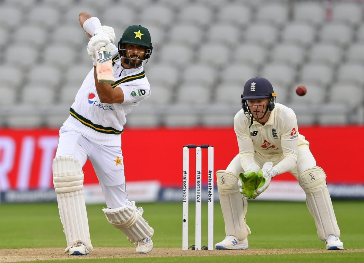 England Vs Pakistan 3rd Test Match: Dream11 Prediction, Playing XI & Weather Updates!