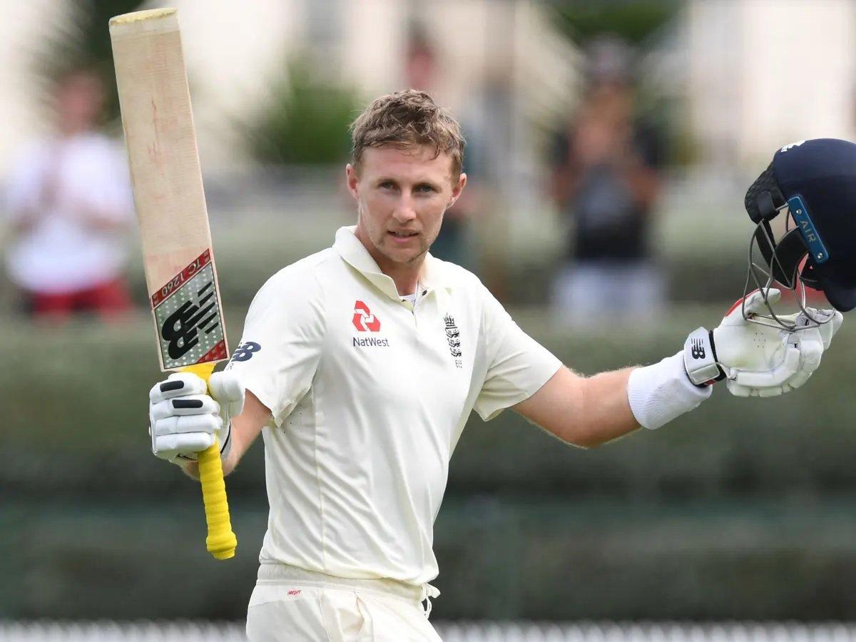 England Vs Pakistan Test Match: 'bad light protocols should be reviewed', says Joe Root!