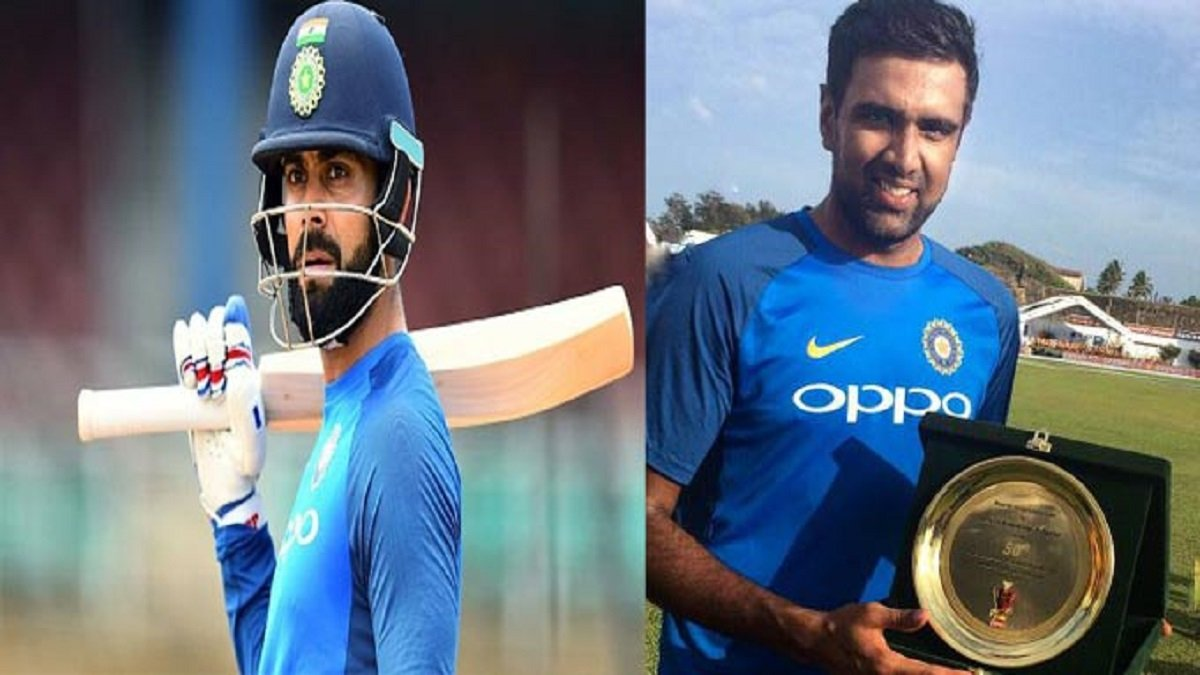 ICC Awards 2020: ICC Player of the Player of the Decade Awards to confer today