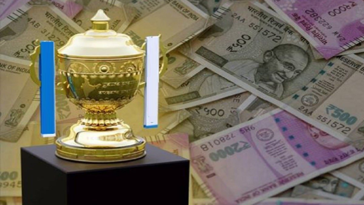 If Mumbai Indians win IPL 2020, how much amount Rohit Sharma and Co to take home? Explained