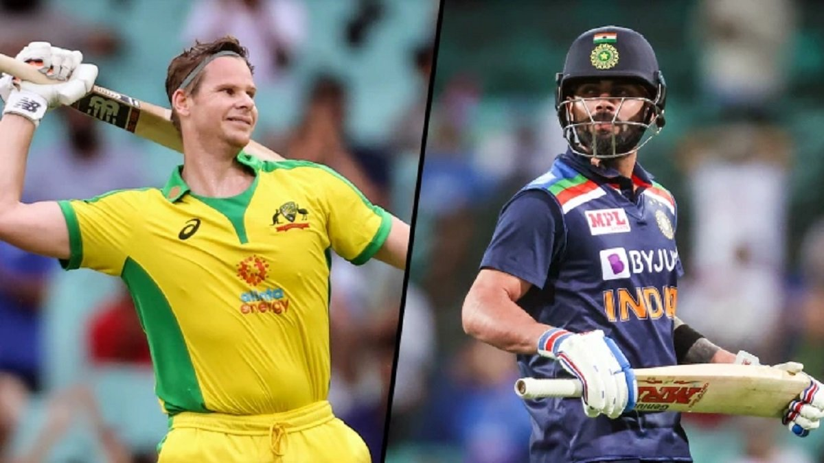 IND vs AUS 2nd T20I Match Preview: Today's Match Pitch report, Playing 11, and Live streaming details