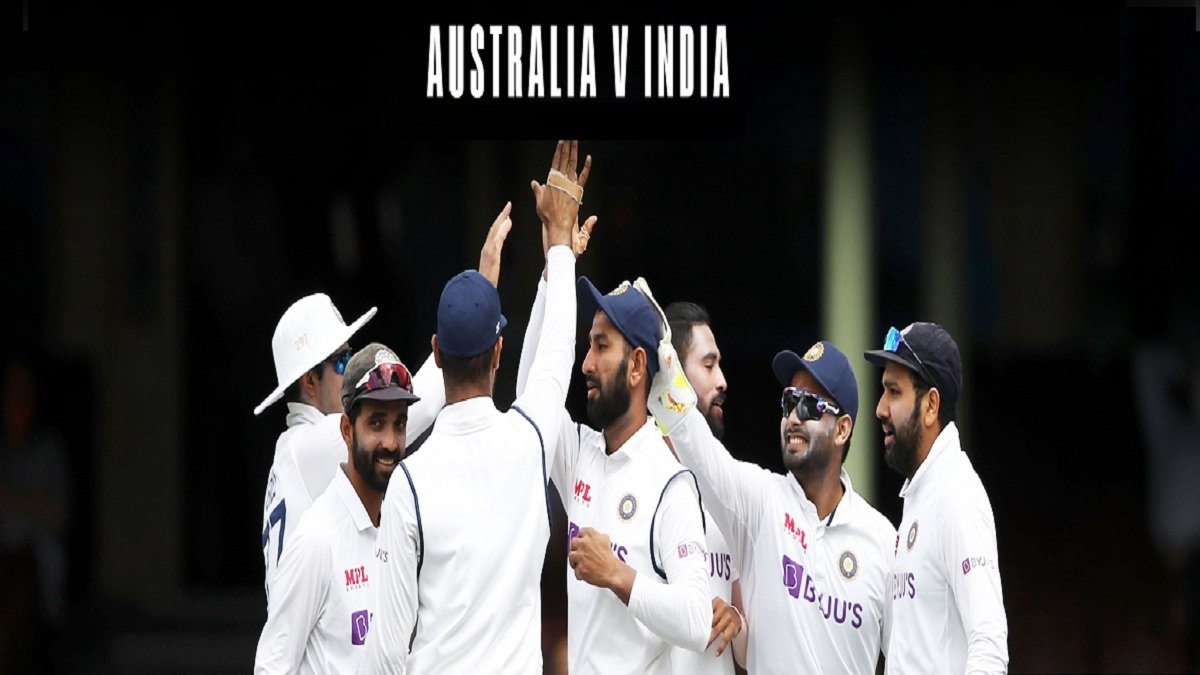 IND vs AUS 3rd Test: Best Fantasy Cricket Tips and hints for Today's marquee encounter