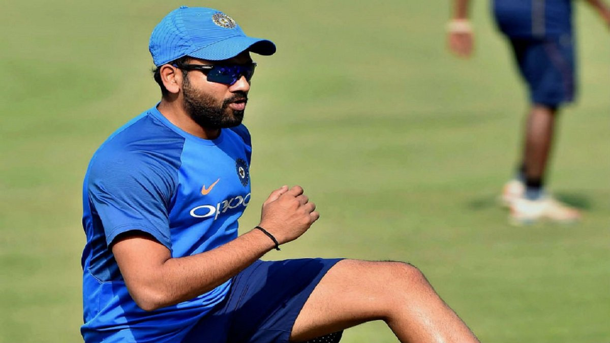 IND vs AUS Test Series: Rohit Sharma all set to roar against Australia for 3rd Test in Sydney