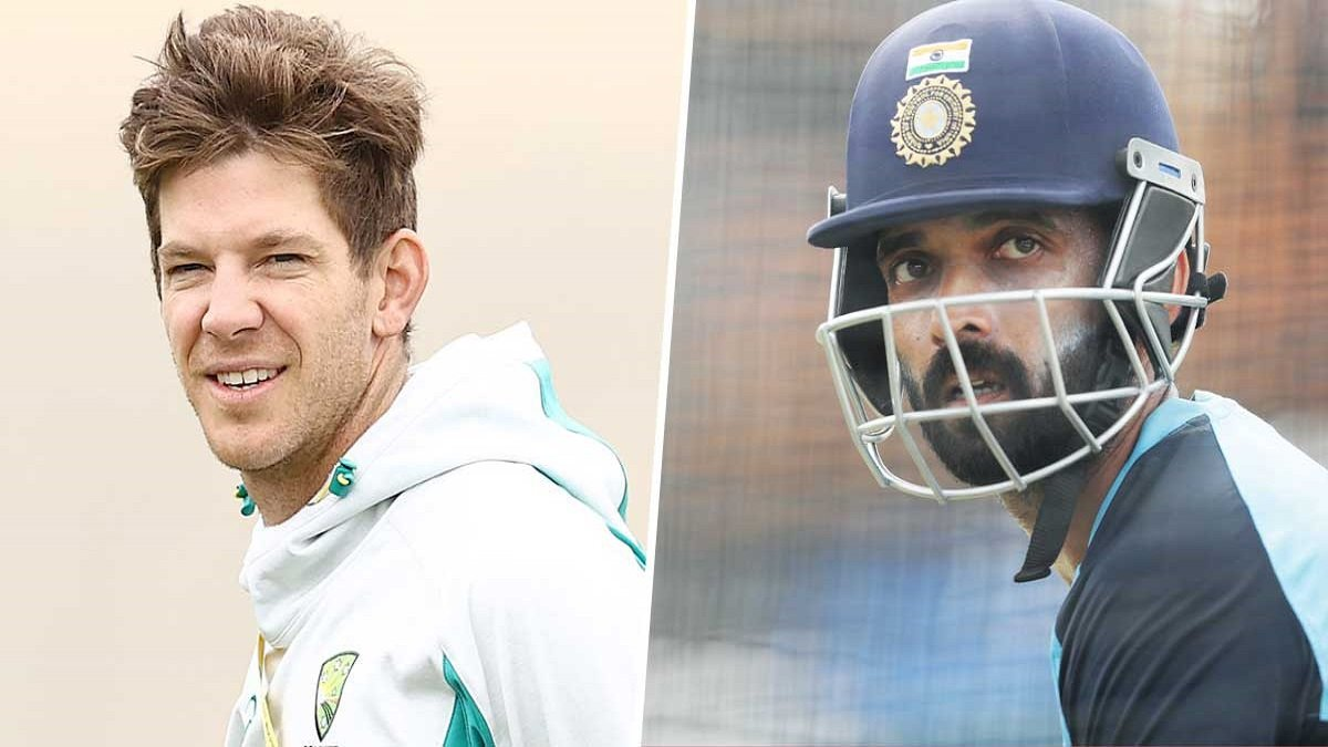 India vs Australia 3rd Test Preview: Pitch Report, Playing 11 Updates and Live Streaming details