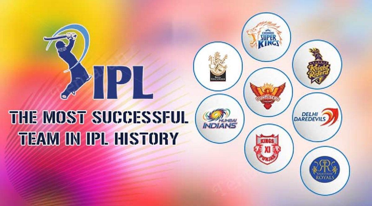 IPL History 2008-2020: Previous Champions, Runner-ups, Batting & Bowling Leaders