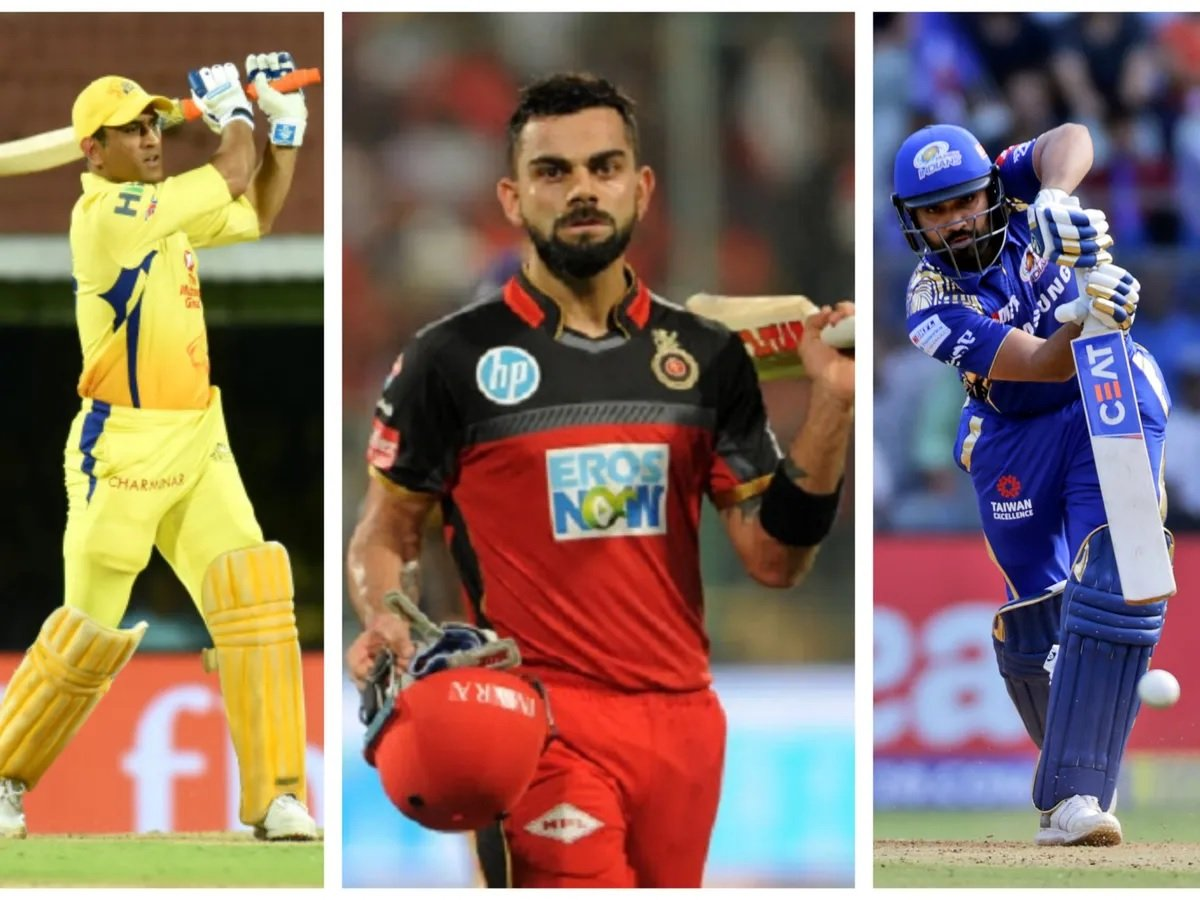 IPL 2020: 10 Most Expensive Indian Players of IPL