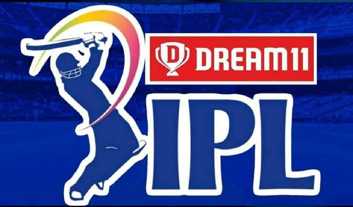IPL 2020: BCCI have rejected Dream11's bid for 2021 & 2022, D11 to be title sponsor for 2020 edition!