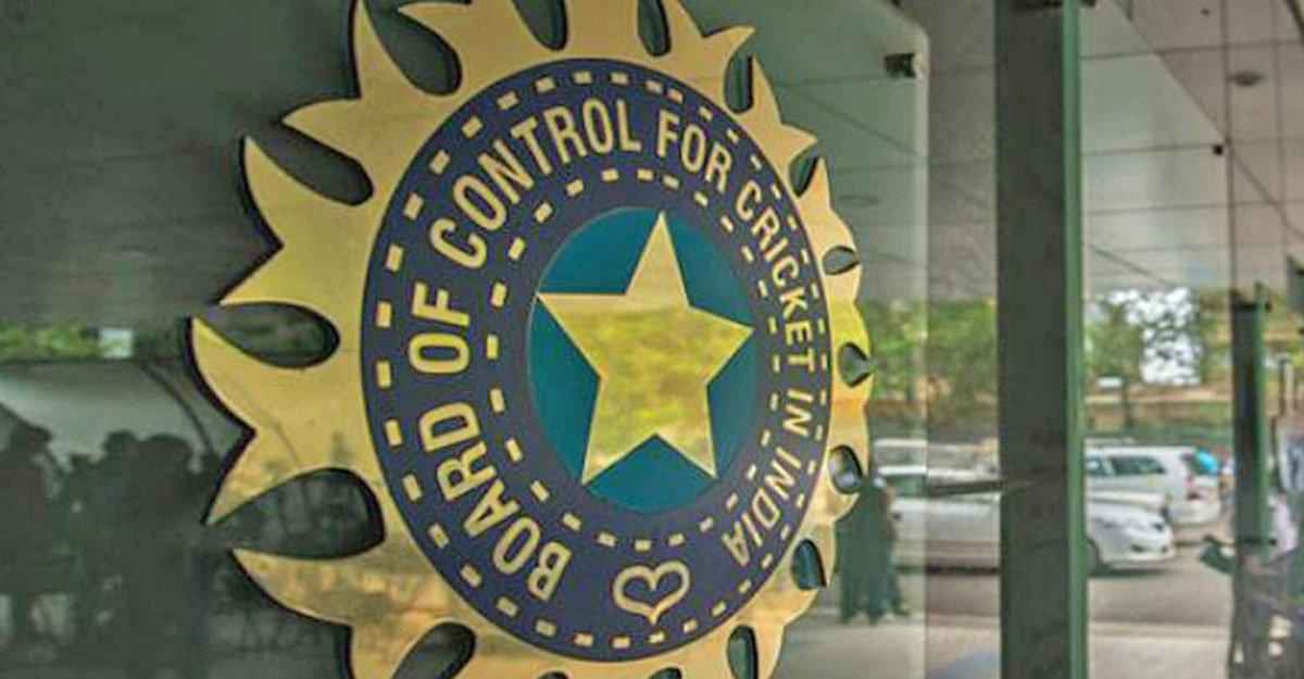 IPL 2020: BCCI medical committee member tests corona positive?