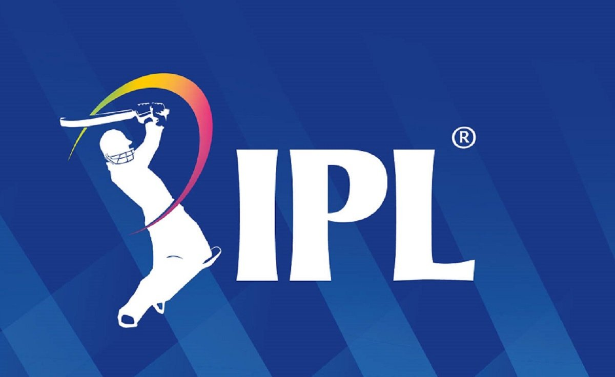 IPL 2020: BCCI receives govt. approval to conduct IPL in UAE, EOI for IPL title sponsorship to be issued soon!