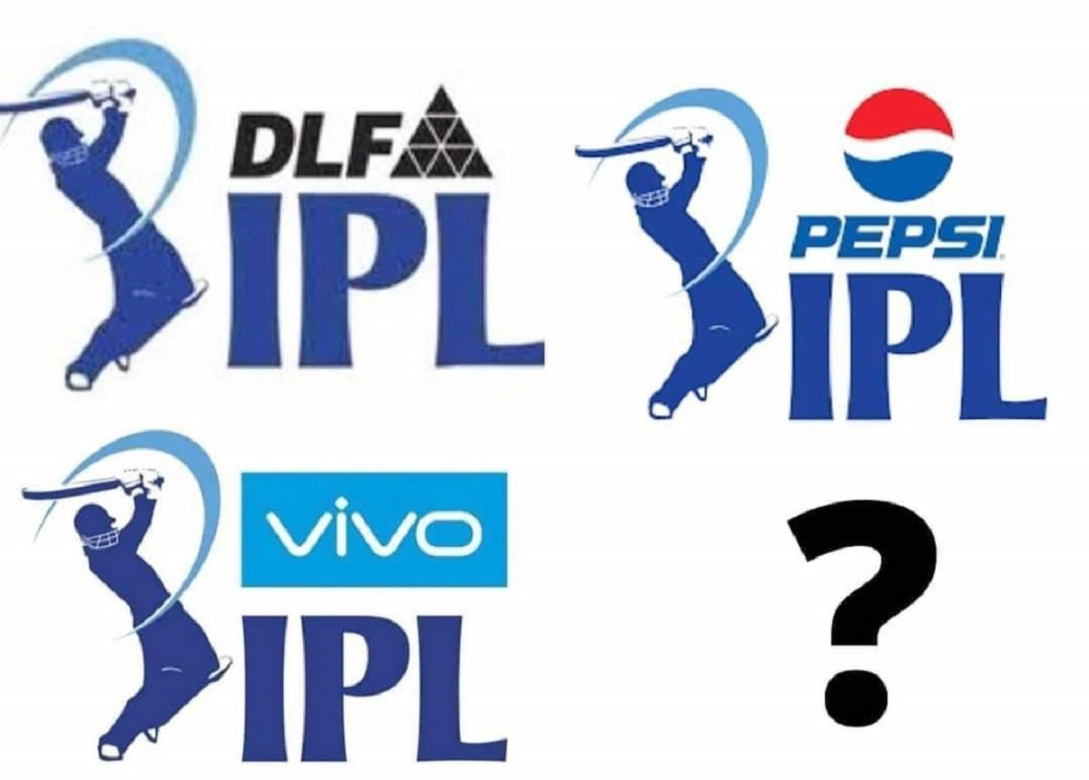 IPL 2020: BCCI to issue IPL title sponsorship EOI by today!