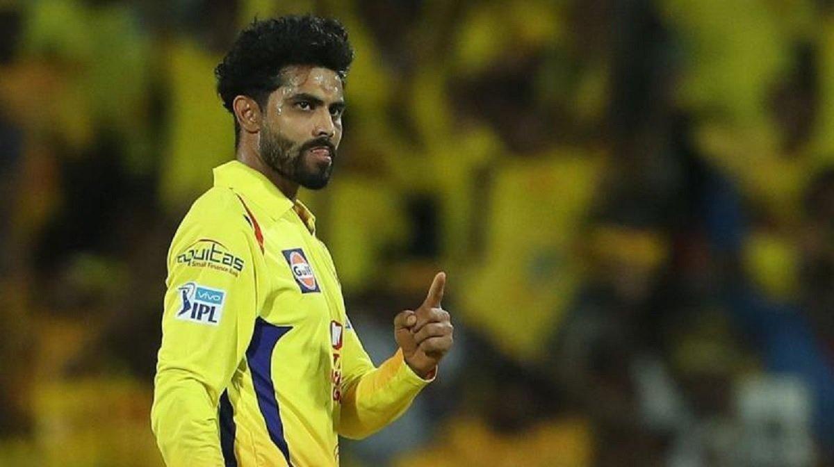 IPL 2020 CSK: Ravindra Jadeja unlikely to join Chennai camp!