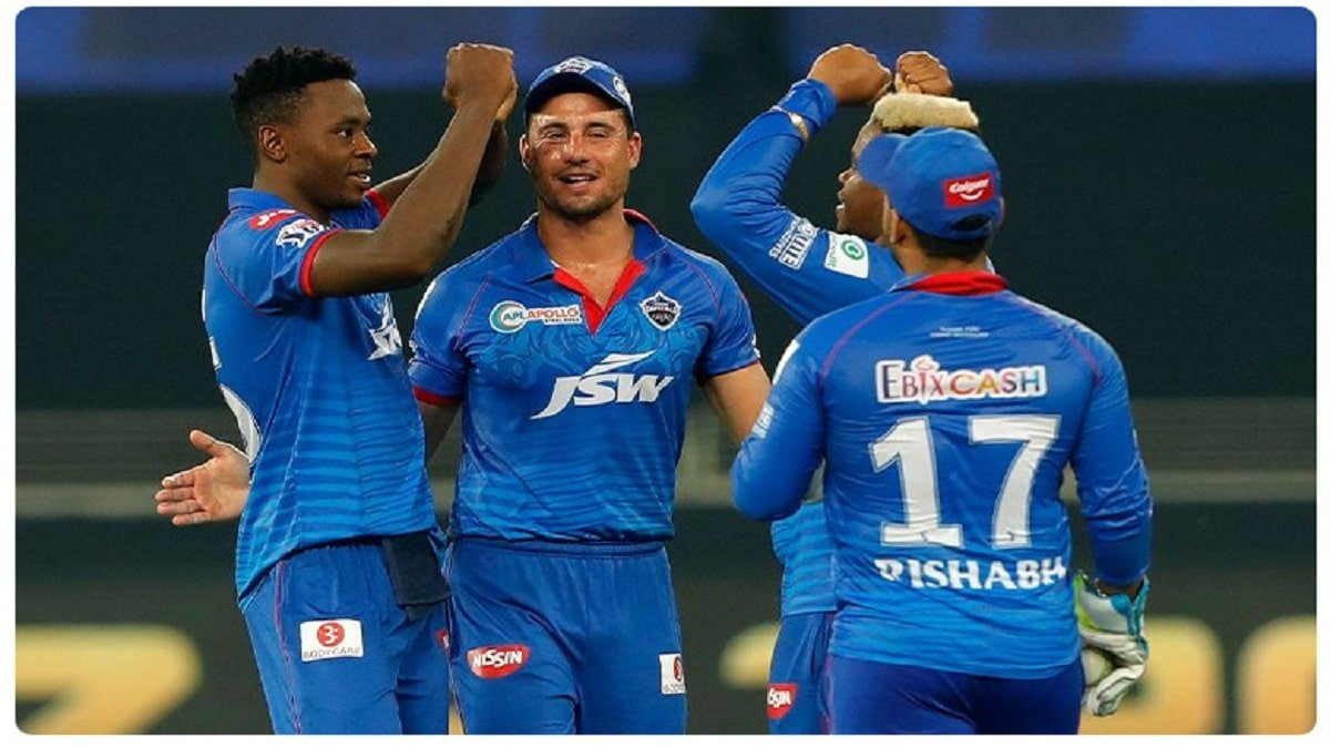 IPL 2020 DC vs RR: Strengths and Weaknesses of Delhi Capitals, All eyes on Pant & Rabada