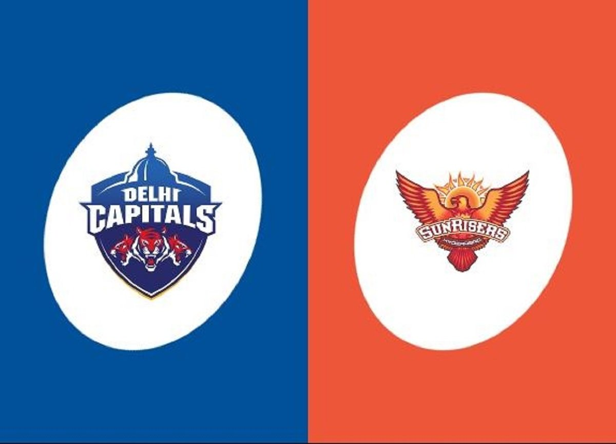 IPL 2020: Delhi Capitals & Sunrisers Hyderabad, likely to travel together for UAE