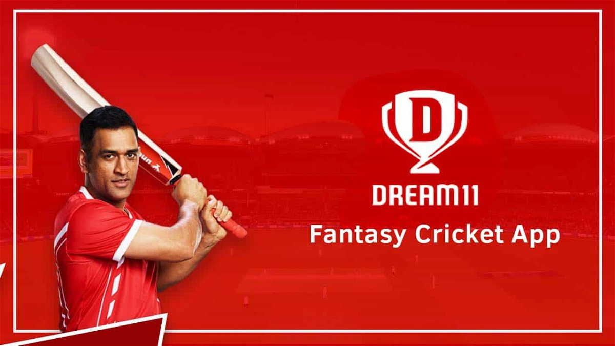 IPL 2020: Dream11 wins the title sponsorship for Rs 222 Crores: BCCI Chairman