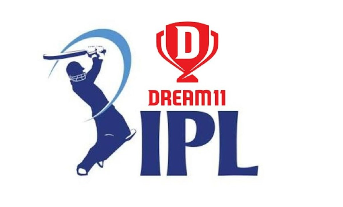 IPL 2020: Is Dream11 a Chinese app? The Fantasy app bags the sponsorship for Rs 222 Crore