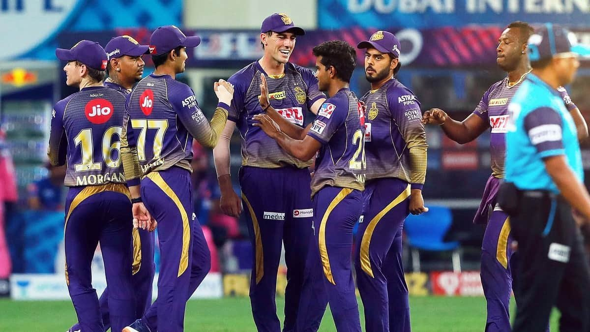 IPL 2020: Kolkata Knight Riders need to change Strategy despite beating CSK, says Brett Lee