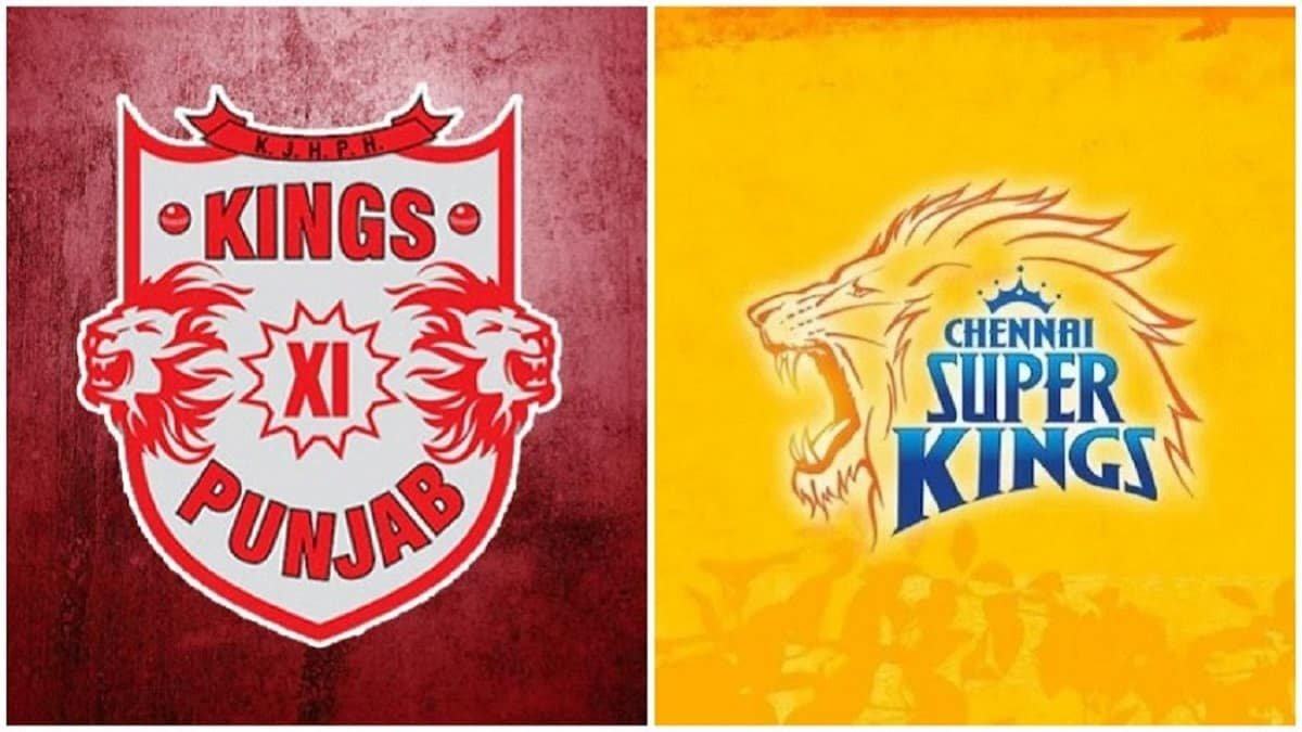 IPL 2020 KXIP vs CSK: Prediction, Venue, Probable 11, Pitch Report and Where to watch, Match 18