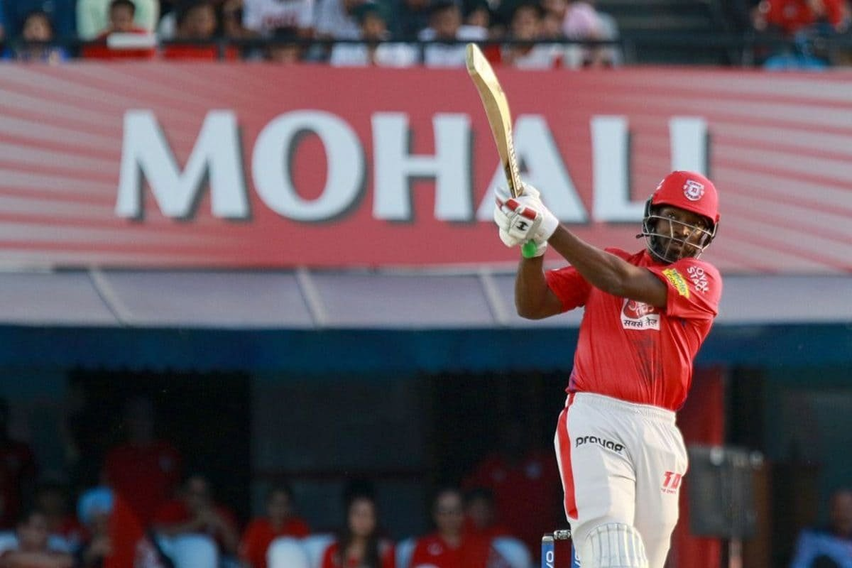 IPL 2020 Mid Season Transfers: Gayle and Rahane might represent new teams in second half