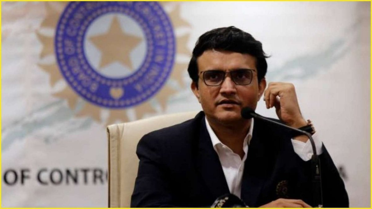 IPL 2020: Petition filed in Bombay HC, challenging BCCI's decision of moving tournament to UAE