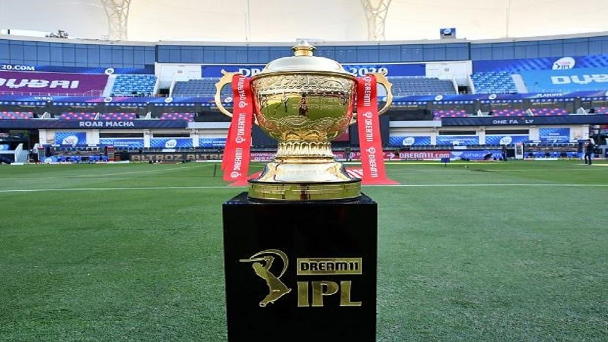IPL 2020 Playoff Schedule: Delhi Capitals to just one step away from making history, watch