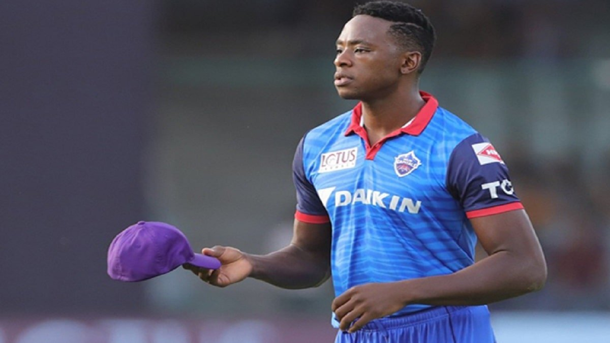 IPL 2020: Ruthless Rabada takes home Purple Cap, Bumrah finishes second