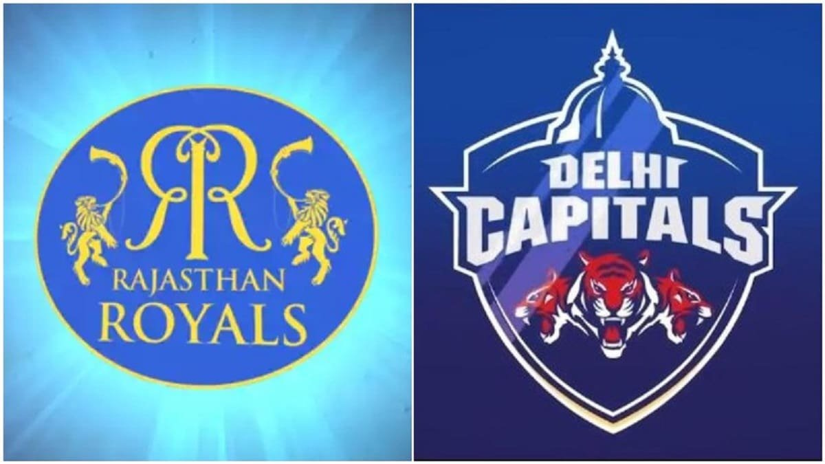 IPL 2020 RR vs DC: Venue, Pitch Report, Probable 11, Prediction, Broadcasting and Live Streaming details