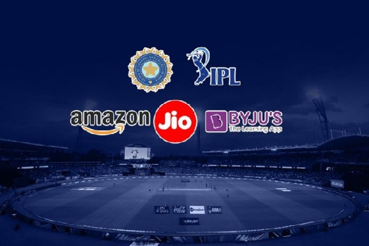 IPL 2020 UAE: Who will be the next title sponsor of IPL, after Vivo pulls out its sponsorship amid backlash