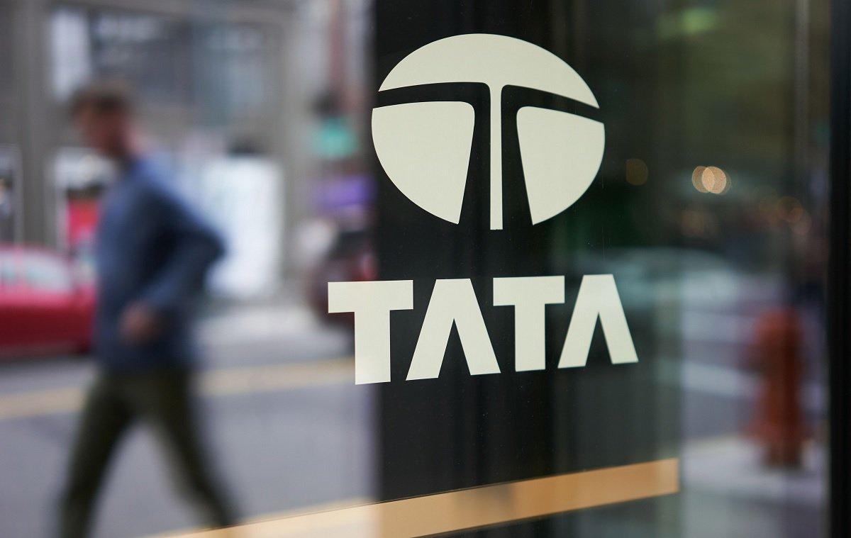IPL 2020 UAE: TATA Sons leads title sponsorship race