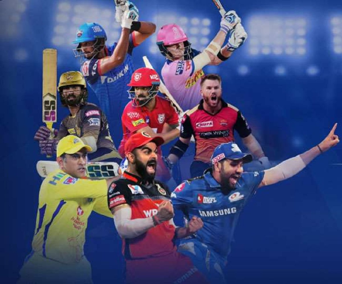 IPL 2020 Update: BCCI may announce schedule soon! Audience may be allowed: Reports