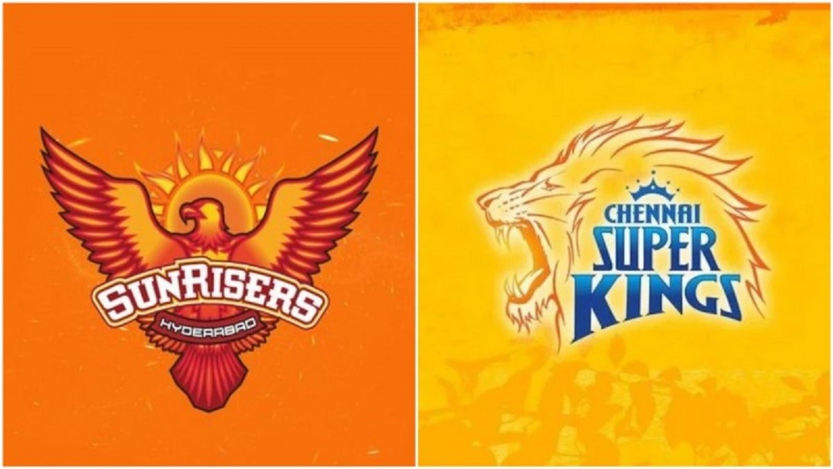 SRH vs CSK: Venue and Pitch report of first reverse fixture of IPL 2020, Match 29