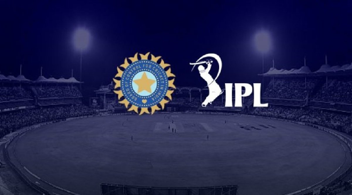 IPL 2020: After Vivo opted out its sponsorship, BCCI to start bid for new title sponsor soon
