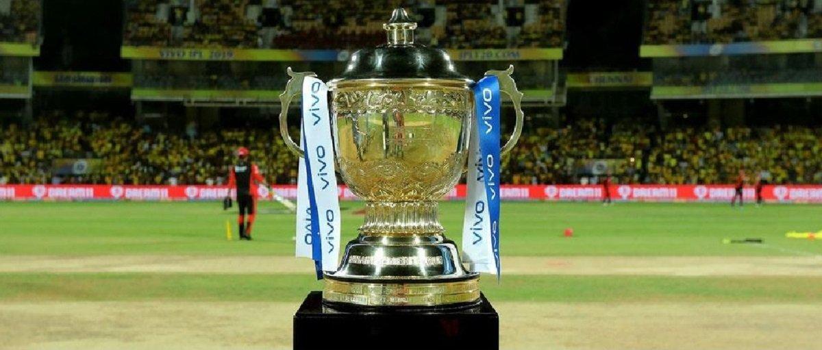 IPL 2020: Vivo pulls out its title sponsorship after huge backlash, confirms BCCI