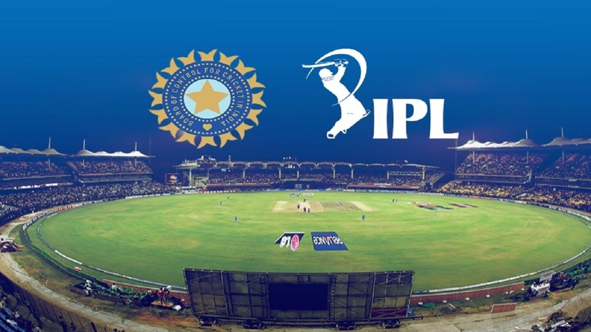 IPL 2021 New Team: Adani and Goenka Group Likely to buy new IPL team, Ahmedabad will be included among others