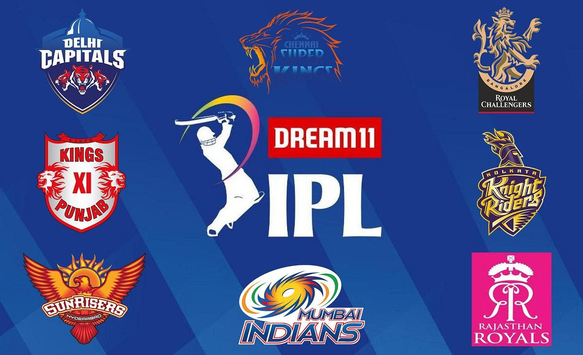 Tomorrow's IPL Match: IPL 2020 Pitch Report, Venue and other details
