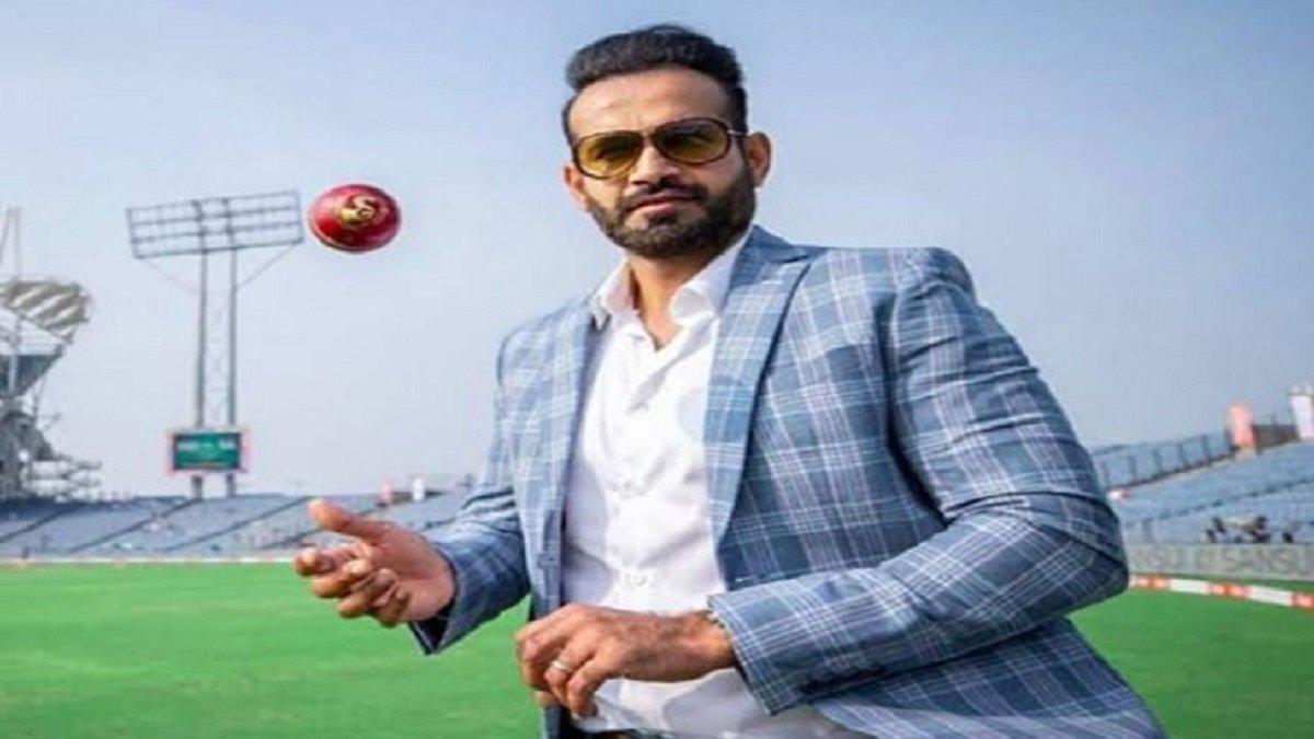 IND vs AUS 2020-21: Irfan Pathan indicates the missing link in Indian Cricket Team'sbowling attack