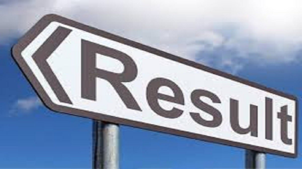 JNUEE 2020 Results: 2nd Cut-off, Ranks declared for MA, M.Sc Programs