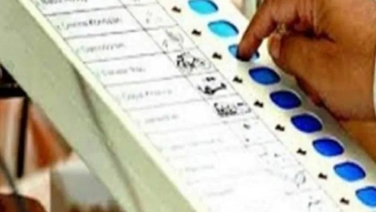 Kerala Local Body Election 2020 Results: LDF won 51, NDA 34 and UDF bags 10 seats