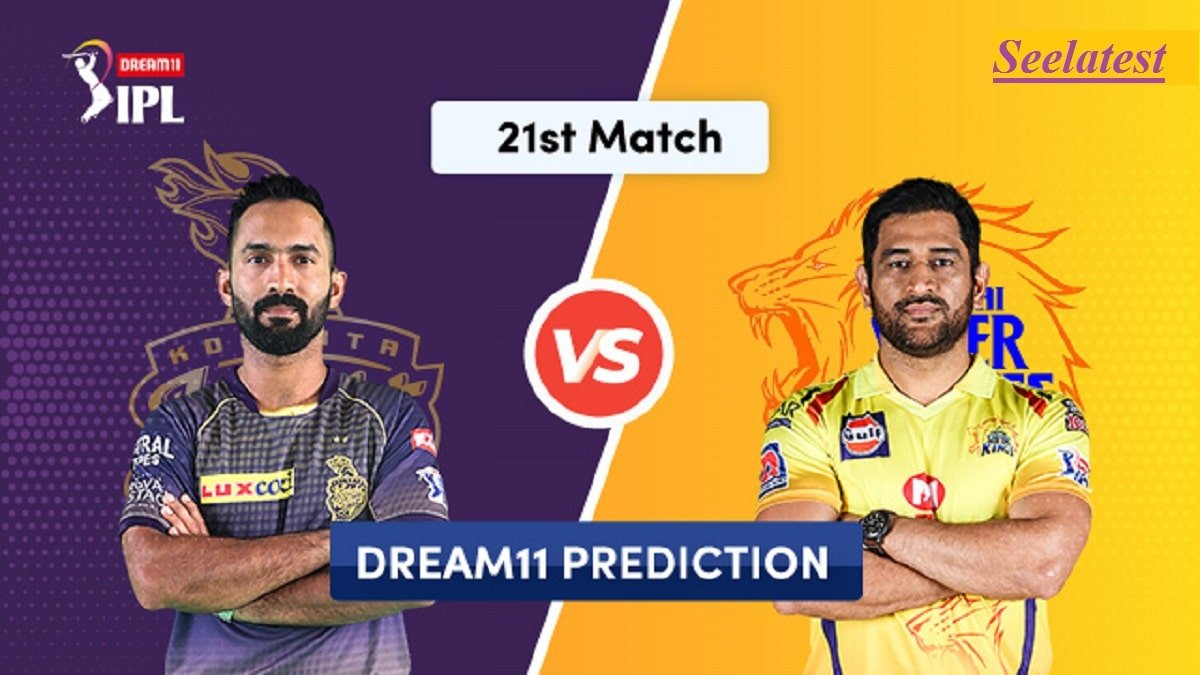 KKR vs CSK Dream11 Prediction: Best fantasy tips & tricks for today's biggest rivalry of the season