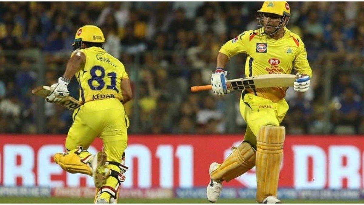 IPL 2020 KKR vs CSK: Five reasons for Chennai Super Kings defeat against Kolkata Knight Riders yesterday